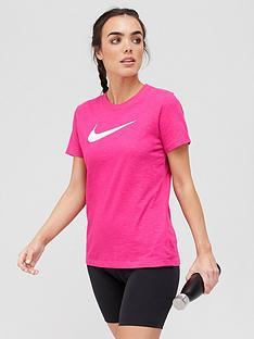 nike-training-dri-fit-cotton-dry-t-shirt-pink