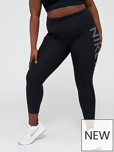 nike-air-running-epic-fast-legging-curve-black
