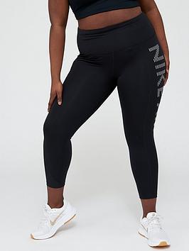 nike-air-running-epic-fast-legging-curve-black