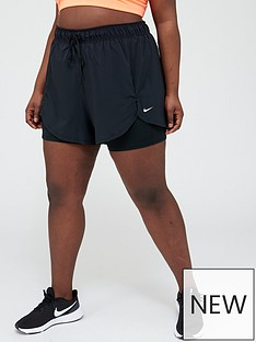 nike-training-flex-essentials-2-in-1-shorts-curve-black