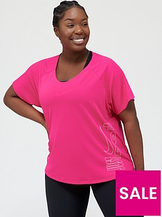 nike-running-icon-clash-miler-t-shirtnbspcurve-pink