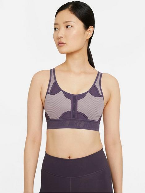 nike-medium-support-swoosh-ultrabreathe-sportsnbspbra-purplenbsp