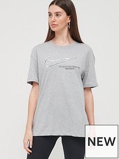 nike-nswnbspswoosh-t-shirt-dark-grey-heather
