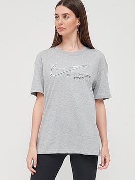 nike-nswnbspswoosh-t-shirt-dark-grey-heather