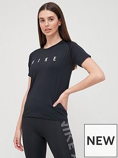 nike-running-miler-tee-black