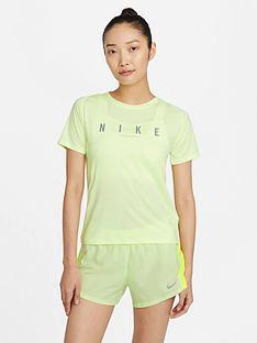 nike-running-miler-t-shirt-volt