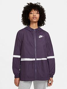nike-nsw-woven-jacket-indigo