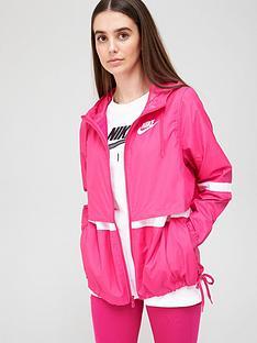 nike-nsw-woven-jacket-pink