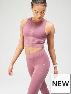 nike-pro-training-femme-tank-purplenbsp