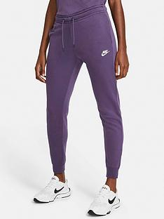 nike-nsw-essential-pants