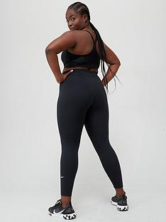 nike-the-one-legging-curve-black