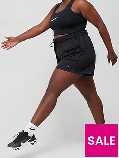 nike-training-dry-attack-short-curve-black