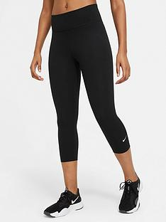nike-the-one-capri-legging