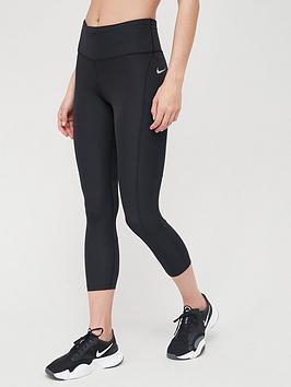 nike-running-epic-fast-crop-leggings-black