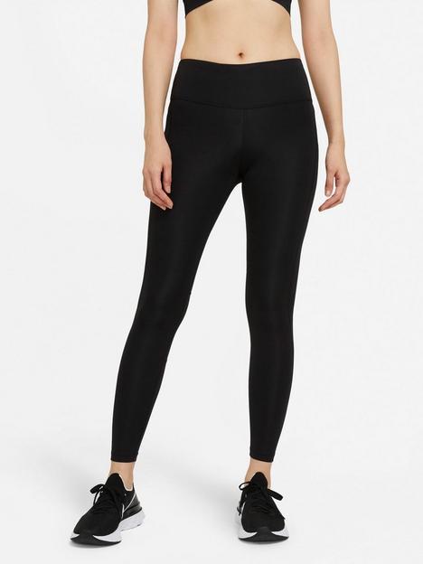 nike-running-epic-fast-leggingsnbsp-black