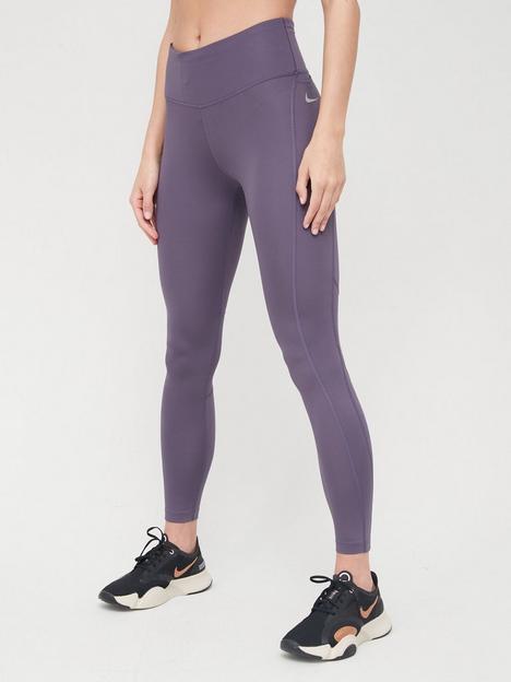 nike-running-epic-fast-leggings-indigo