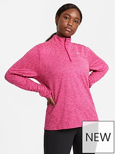 nike-nike-running-ls-element-zip-top