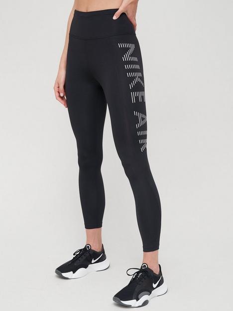 nike-air-running-epic-fast-leggings-black