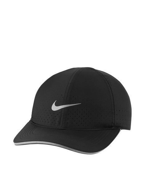 nike-running-aerobill-cap-black