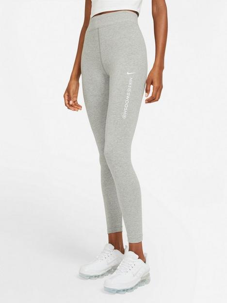 nike-nswnbspswoosh-leggings-dark-grey-heather