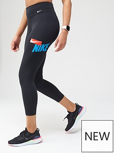 nike-the-one-hbr-grx-crop-legging-blacknbsp