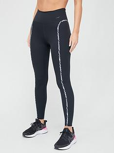 nike-the-one-lux-icon-clash-legging-blacknbsp