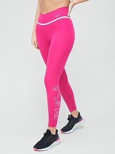 nike-the-one-icon-clash-grx-legging-pink