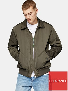 topman-ma2-bomber-jacket-khaki