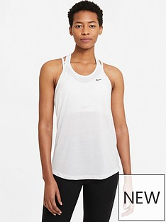 nike-nike-training-dry-essentials-elastika-tank