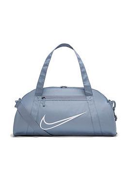 nike-training-gym-club-bag-grey