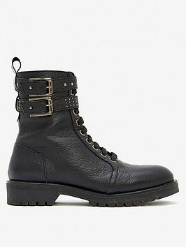 mint-velvet-brooke-leather-stud-strap-biker-blacknbsp