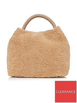 dune-london-deodora-small-crossbody-bag--nbspcamel