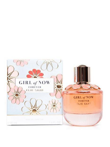 elie-saab-girl-of-now-forever-50ml-eau-de-parfum