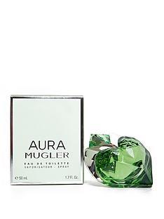 thierry-mugler-aura-50ml-eau-de-toilette