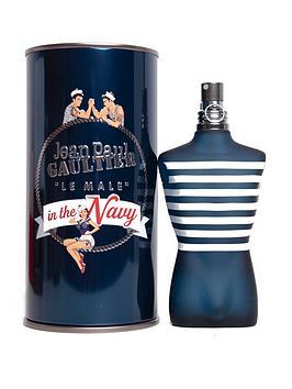 jean-paul-gaultier-le-male-in-the-navy-125ml-eau-de-toilette
