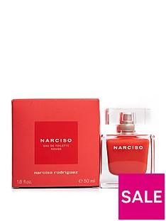narciso-rodriguez-narciso-rouge-50ml-eau-de-toilette
