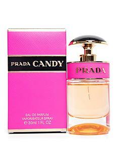 prada-candy-30ml-eau-de-parfum