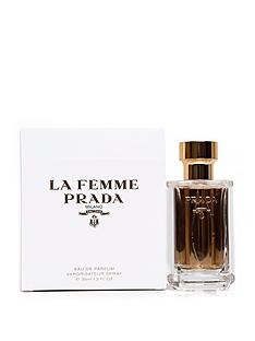 prada-la-femme-35ml-eau-de-parfum