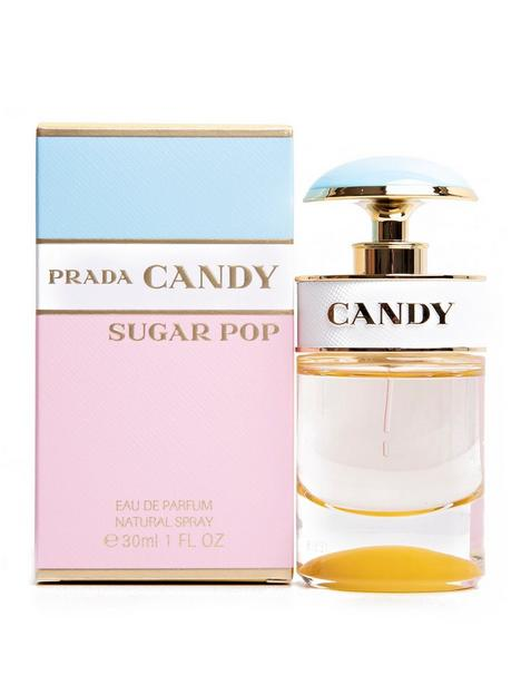 prada-candy-sugarpop-30ml-eau-de-parfum