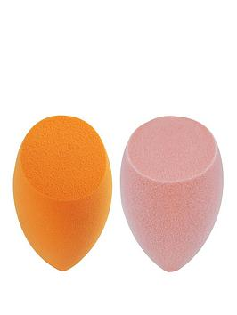 real-techniques-miracle-complexion-sponge-amp-miracle-powder-sponge-duo