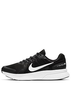 nike-nike-run-swift-2-blackwhite