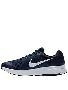 nike-run-swift-2-navywhite