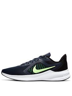 nike-downshifter-10-navylime