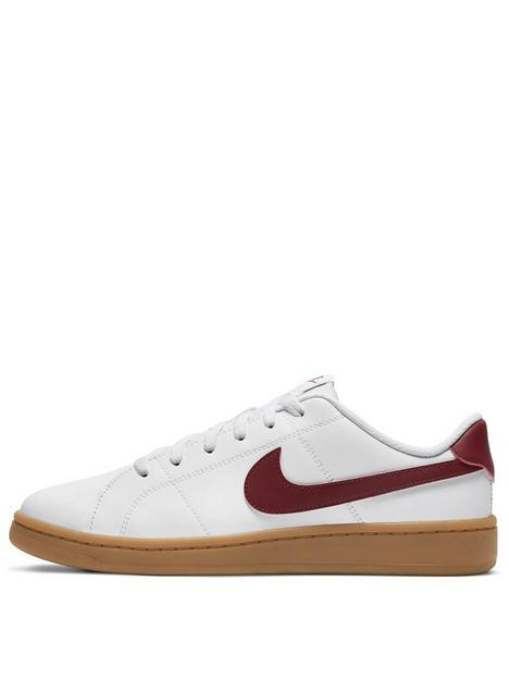 nike-court-royale-2-low-whitered