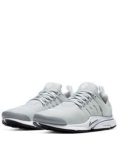 nike-air-presto-grey