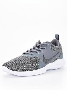 nike-flex-experience-run-10-shoe-greyblack