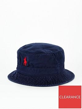 polo-ralph-lauren-loft-bucket-hat