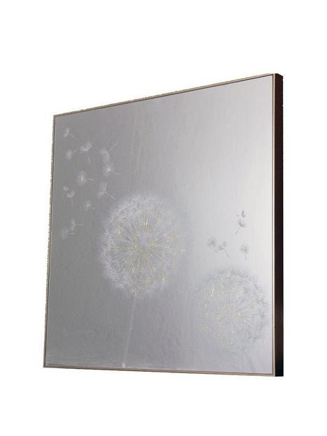arthouse-dandelion-mirror