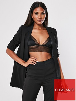 missguided-boyfriend-blazer