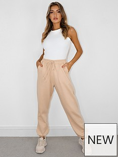 missguided-missguided-90s-joggers-stone
